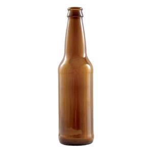 empty-beer-bottle