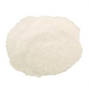 maltodextrone