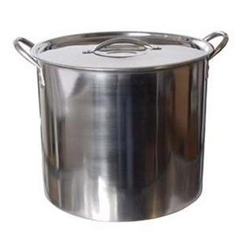 pot3-square